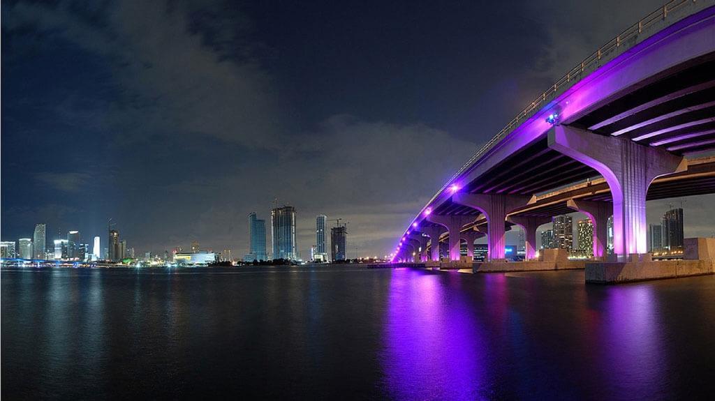 Credit Repair Services Miami